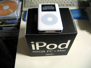 iPod-Photo_Web01
